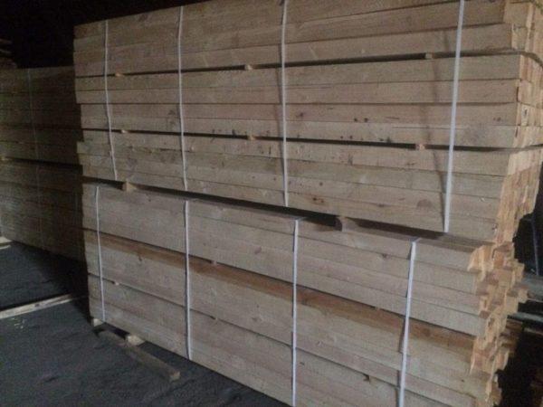 European Lumbers