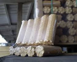 Nestro Briquettes price