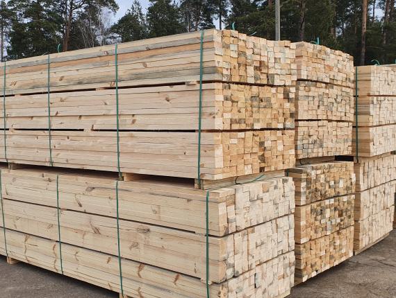 pine-lumber